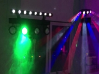 Video_SweeperBeam_MonsterQuad_und_Cob_4er_Led_Bar